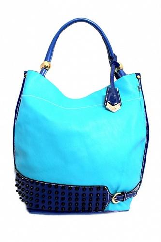 425e5a4a5517 Купить сумки Velina Fabbiano в Краснодаре Вы можете в нашем  интернет-магазине. Главная · О компании · Совместные покупки ...